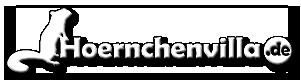 Hoernchenvilla.de | Deine Streifenhörnchen-Community